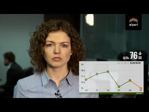 Рубль растет к доллару на открытии