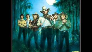 Watch Charlie Daniels Lonesome Boy From Dixie video