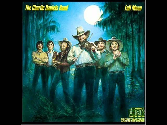 charlie-daniels-band-lonesome-boy-from-dixie-humanjukebox1958
