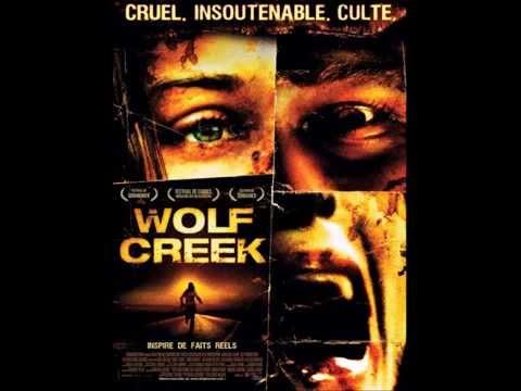 [Music] Wolf Creek - Eagle Rock (Daddy Cool)