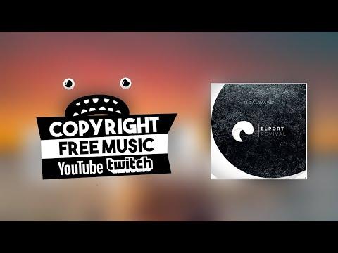 Elport - Revival (Copyright Free EDM Music)