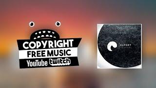 Elport - Revival (Copyright Free EDM Music) - royalty free edm music download