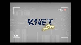 KNET Daily Show