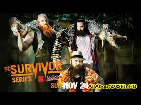 Where The Bears Are - Season 1: Episode 1 BEAR DOWNKaynak: YouTube · Süre: 4 dakika45 saniye