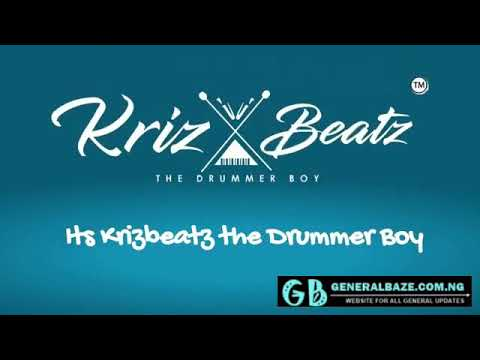 Download LYRICS: Krizbeatz ft Skales - Boss Whine (Mp3 Music Audio Video Instrumental) Link In Description