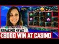 Casino News Report - February 2018