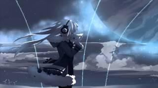 Nightcore - Sometimes Thumbnail