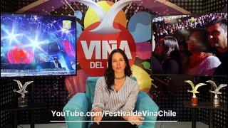 STREAMING EN VIVO FESTIVAL DE VIÑA /DESDE QUINTA VERGARA  #VIÑA #FESTIVALDEVIÑA #VIÑA2019 #CHILE