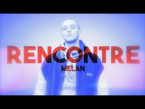 [RENCONTRE] Melan / La liberté, la marge, le punk, l'amour.