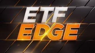 ETF Edge: March 11, 2019 thumbnail