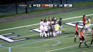 Utica College Women's Soccer