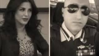 رنده السمردلي تروي تفاصيل سبب المشكلة بين الفايز والشوابكة و مكالماتها مع عماد