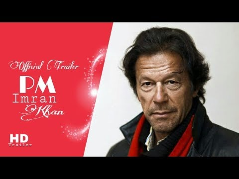 pm-imran-khan-official-trailer-2019-|-pti-official-|-new-pakistani-movie-2019