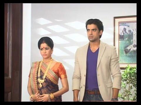Doli Armaano Ki : Samrat warns Urmi's family - Bollywood ...