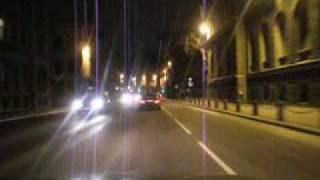Калнциема-Вантовый мост-Валдемара (www.power.lv)