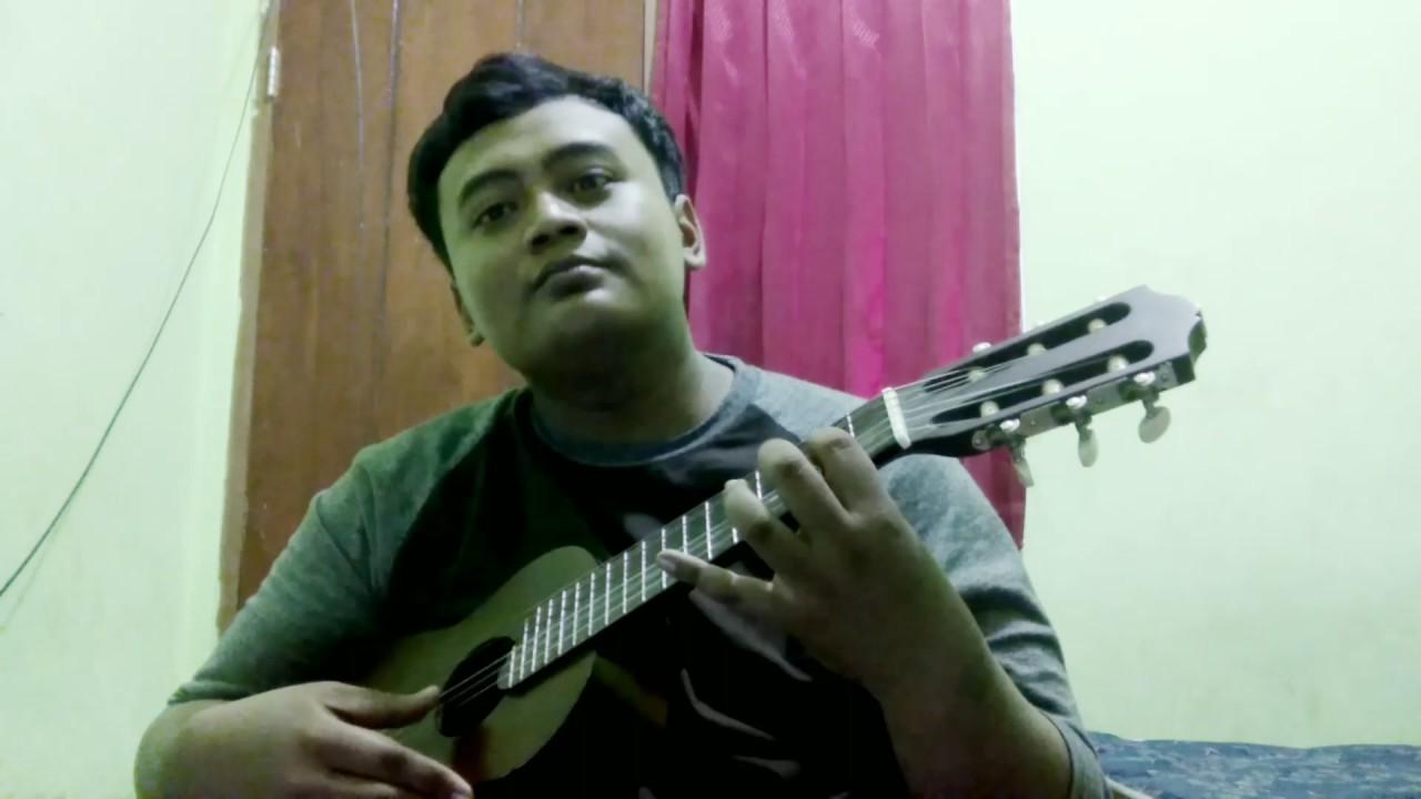 Ost BILA BERSAMAMU film THE GUYS Raditya Dika - YouTube