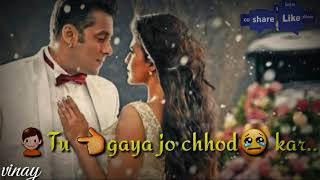 tu-hi-tu-har-jagah-female-cover-whatsapp-status-song-lyrics-by-vm-love-song