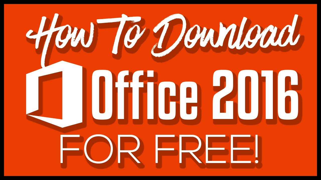 Microsoft office 360 torrent by aceninrmen issuu.