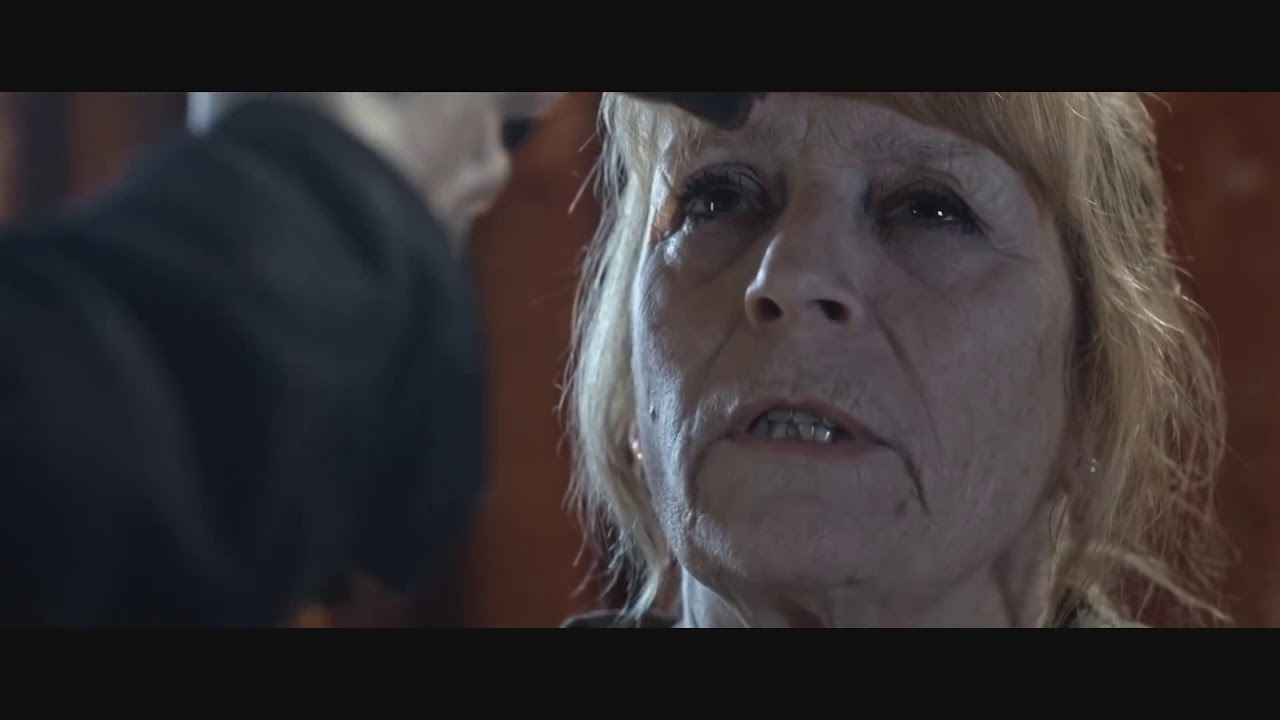 Download THE UTAH CABIN MURDERS Official Trailer 2019 Horror Movie