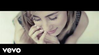 Смотреть клип Medina - Waiting For Love