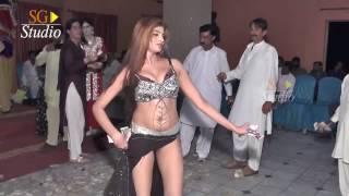Nangi Girl Hot Mujra Wedding Open Dance