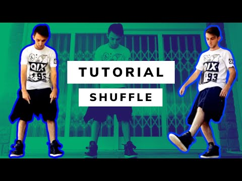 full download tutorial cutting shapes shuffle house shuffle step 1 to step 10. Black Bedroom Furniture Sets. Home Design Ideas