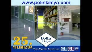 Polin Kimya Sanayi