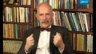 12.01.2008 Wstęp do wykładu z teorii ekonomii