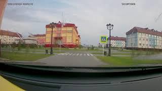 Даже медведям нравятся БМЗ, посёлок Заполярный, Ямало-Ненецкий АО.