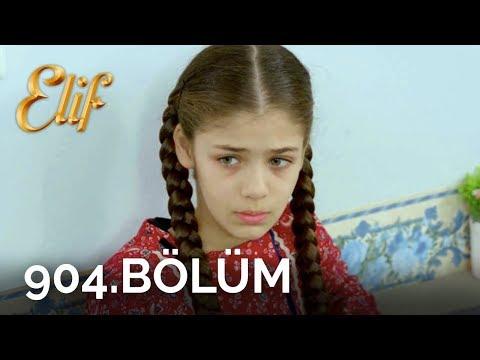 Elif 904. Bölüm | Season 5 Episode 149