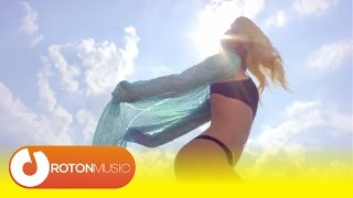 Franques & Tuna ft. Fatman Scoop - Knocks Me Out (Official Music Video)