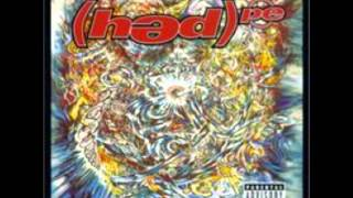 (hed) pe - Bitches
