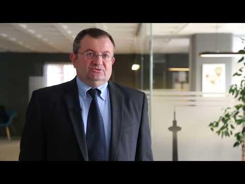Ar-Ge İnovasyon ve KOBİ projelerinin başvuru süreci nasıldır?