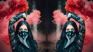 ريمكس روعة - مستحيل ما تعجبك ❤ 2019 | Jarico - U - Original Mix