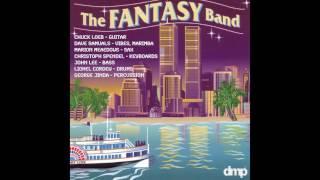 Fantasy Band feat. C. Loeb, D. Samuels, C. Spendel - Complete CD