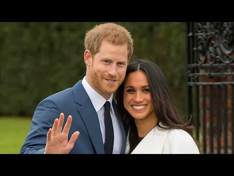 prince-harry-breaks-his-silence:-what's-next-for-the-couple?