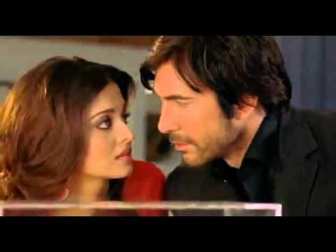 Aishwarya Rai Bachan Hot Bed Scene Hollywood Movie Youtube