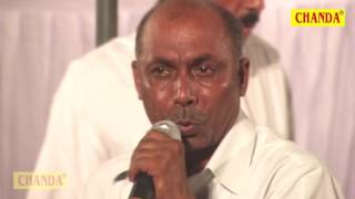 Mitti Ke Putle || Laddan Singh ||  Haryanvi Ragini competition