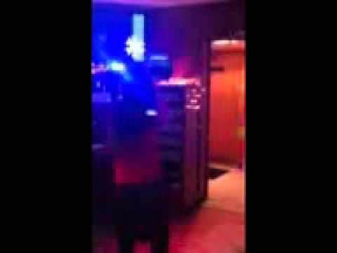 Gaga karaoke - southside