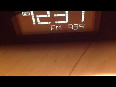939MYfm Chicago Commercials 12272016