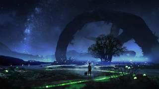 'Eden'   Ultimate Chillstep collection   November 2016
