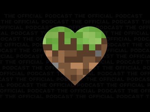 The Official Podcast #4: Kinky Star Wars MinecraftKaynak: YouTube · Süre: 1 saat5 dakika44 saniye