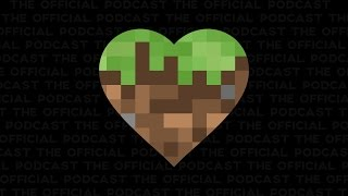 The Official Podcast #4: Kinky Star Wars Minecraft thumbnail