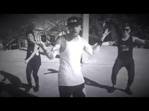 Thalía - Desde Esa Noche (feat. Maluma) - Marlon Alves Dance MAs