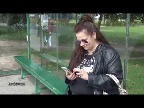 Download Dzień bez telefonu komórkowego, czy ma sens?