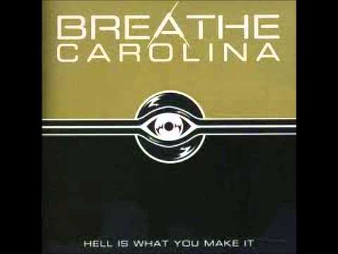 Breathe Carolina Wooly Lyrics