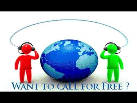 free call...???  - Telecom Inox-9831463802