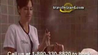 Hyatt Regency Maui Resort and Spa Luxury Vacations, video