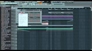 FL Studio Bolier Natalie Peris Forever And A Day Remake