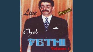 Hsabti rouhek (Live)